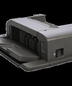 Lexmark MS MX91x Inline Stapler 26Z0084