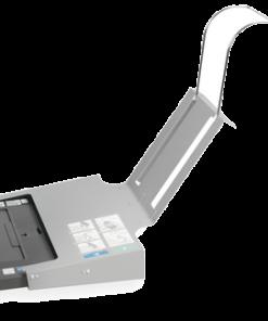 Lexmark MS911 MX91x Banner Media Tray 26Z0091