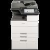 Lexmark MX912dxe SRA3 Multifunction Printer 26Z0102