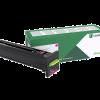 Lexmark Magenta High Yield Return Program Toner 82K1HM0