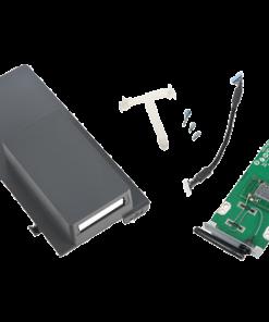 MarkNet N8350 802.11bgn Wireless Kit 27X0903