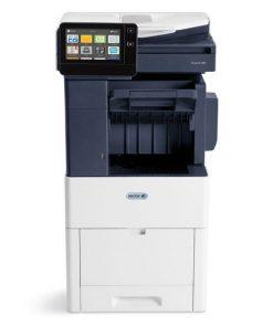 VersaLink C605XF Color MFP