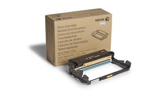 Xerox Phaser 3330 WC 33xx Drum Cartridge 101R00555
