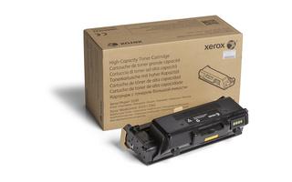 Xerox Phaser 3330 WC 33xx High-Capacity Toner 106R03622