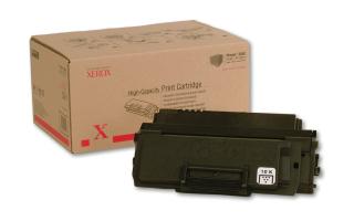 Xerox Phaser 3450 High-Capacity Toner 106R00688