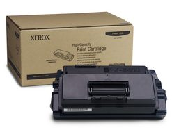 Xerox Phaser 3600 High-Capacity Toner 1106R01371