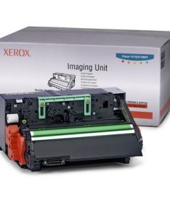 Xerox Phaser 6110 6110MFP Imaging Unit 108R00744