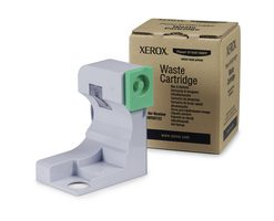 Xerox Phaser 6110 6110MFP Waste Container 108R00722