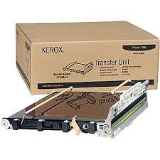 Xerox Phaser 6180 Transfer Belt 675K47089