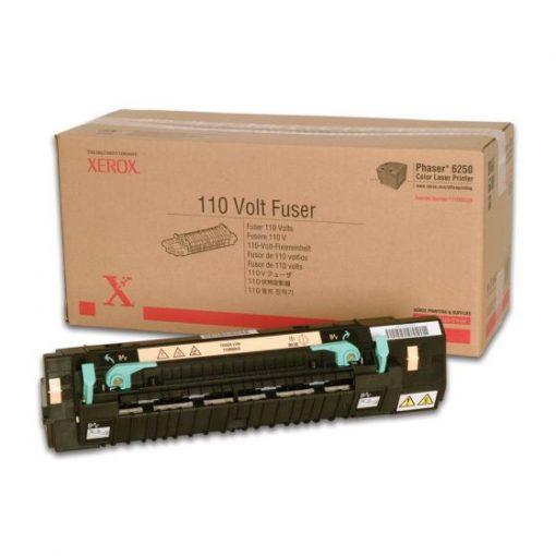 Xerox Phaser 6250 Fuser 115R00029