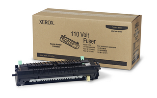 Xerox Phaser 6360 Fuser Unit 115R00055