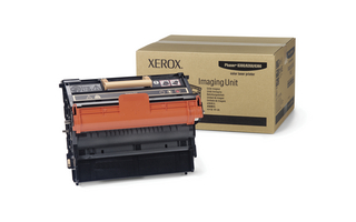 Xerox Phaser 6360 Imagin Unit 108R00645