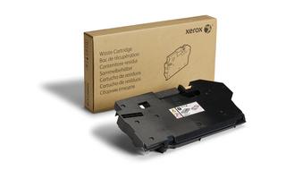 Xerox Phaser 6510 WC 6515 Waste Cartridge 108R01416