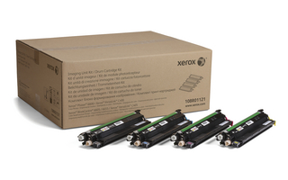 Xerox Phaser 6600 WC 6605 Imaging Unit 108R01121