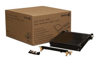 Xerox Phaser 6600 WC 6605 Maintenance Kit 108R01122