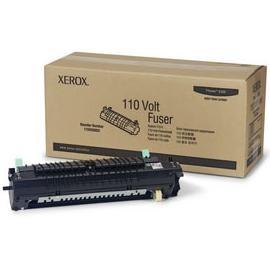 Xerox Phaser 6700 Fuser Unit 126K32220