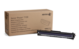 Xerox Phaser 7100 Imaging Unit 108R01151
