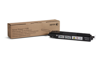 Xerox Phaser 7100 Waste Cartridge 106R02624