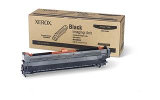Xerox Phaser 7400 Black Imaging Unit 108R00650