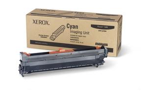 Xerox Phaser 7400 Cyan Imaging Unit 108R00647