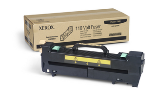 Xerox Phaser 7400 Fuser Assembly 115R00037