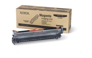 Xerox Phaser 7400 Magenta Imaging Unit 108R00648