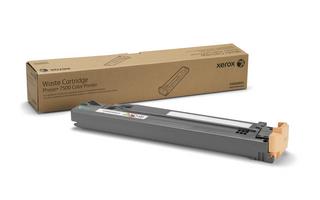 Xerox Phaser 7500 Waste Cartridge 108R00865