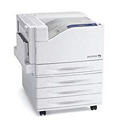 Xerox Phaser 7500dx color printer