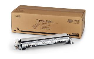 Xerox Phaser 7750 Transfer Roller 108R00579