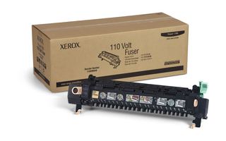 Xerox Phaser 7760 Fuser Assembly 115R00049