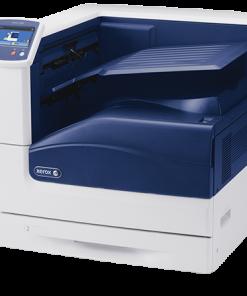 Xerox Phaser 7800