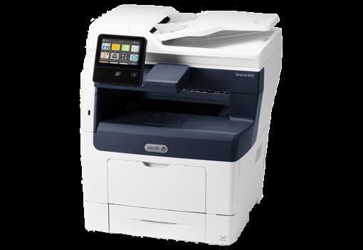 Xerox VersaLink B405 MFP