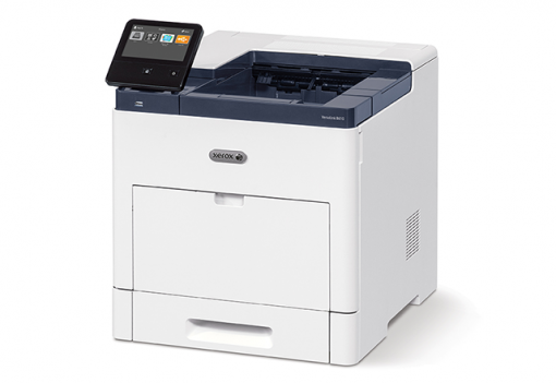 Xerox VersaLink B600 Printer