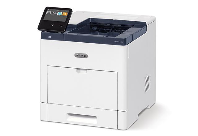 Xerox VersaLink B600 Printer