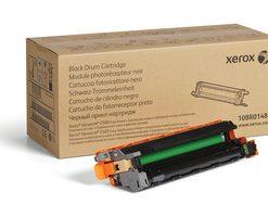 Xerox VersaLink C500 C505 Black Drum 108R01484