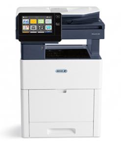 Xerox VersaLink C505 Color MFP