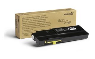 Xerox VervaLink C400 C405 Cyan Extra High Yield Toner 106R03525