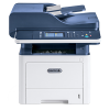 Xerox WorkCentre 3335 MFP