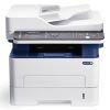 Xerox WorkCentre 3215 MFP