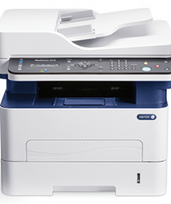Xerox WorkCentre 3215 MFP