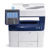 Xerox WorkCentre 3655i MFP