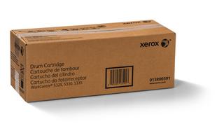 Xerox WorkCentre 5325 5330 5335 Drum 013R00591
