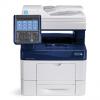 Xerox WorkCentre 6655i color MFP
