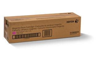 Xerox WorkCentre 71xx 72xx Magenta Imaging Drum 013R00659