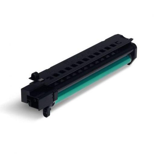 Xerox WorkCentre M15 Drum cartridge 113R00663