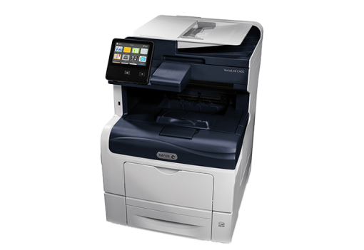 Xerox VersaLink C405 Colour MFP