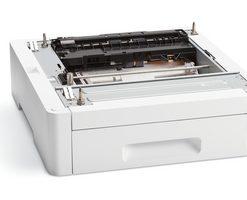 Xerox 550-sheet tray 097S04765