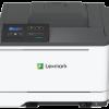 Lexmark C2325dw Color Printer 42CC010