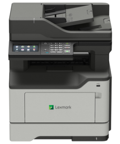Lexmark MB2442adwe Multifunction Printer 36SC720
