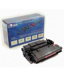 TROY High Yield MICR Toner for HP LaserJet M506 M527 02-81676-001